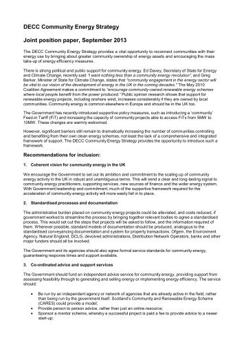 Strategic Position Sabmiller Company Business Essay