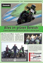 Kradblatt Ausgabe 2/13 - Fj1200-3cv.de