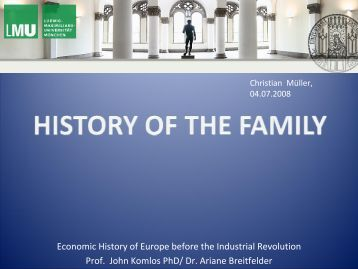 s04heiratfolien - Economic History