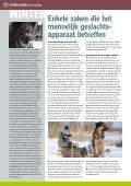Wanneer is een huisdier spoedpatiënt? - SLIMcms - Page 2