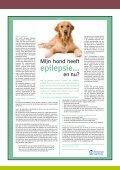 Wanneer is een huisdier spoedpatiënt? - SLIMcms - Page 3