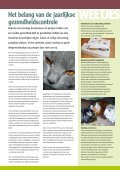 Wanneer is een huisdier spoedpatiënt? - SLIMcms - Page 4
