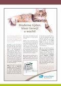 Wanneer is een huisdier spoedpatiënt? - SLIMcms - Page 5
