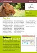 Wanneer is een huisdier spoedpatiënt? - SLIMcms - Page 6