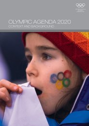 Olympic_Agenda_2020-Context_and_background-ENG