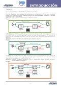 LA-VST-LCD - J-TEC - Page 4