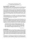 Menneske kend dig selv - Visdomsnettet - Page 4
