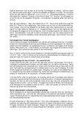 Menneske kend dig selv - Visdomsnettet - Page 5