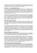 Menneske kend dig selv - Visdomsnettet - Page 6