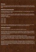 Bangkirai Verlegehilfe - Seite 2