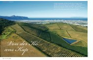 Die Somerset West Reportage - Home Concept