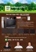 radtke magazine. Black Bedroom Furniture Sets. Home Design Ideas