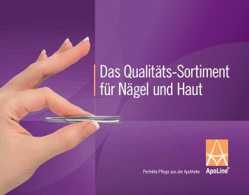 Download PDF - WEPA Apothekenbedarf GmbH & Co KG