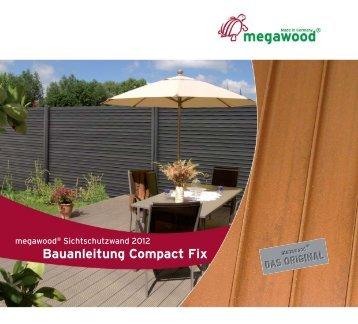 Planungsgrundsätze / Hinweise - Holzwelt Jobst