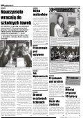 Przegląd Lokalny Nr 2 (1036) 10 stycznia 2013 roku - Page 2