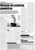 Przegląd Lokalny Nr 2 (1036) 10 stycznia 2013 roku - Page 4