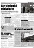Przegląd Lokalny Nr 2 (1036) 10 stycznia 2013 roku - Page 5