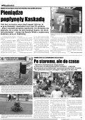 Przegląd Lokalny Nr 2 (1036) 10 stycznia 2013 roku - Page 6