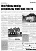 Przegląd Lokalny Nr 2 (1036) 10 stycznia 2013 roku - Page 7