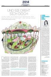 pk-vergleich-2014_sonntagszeitung