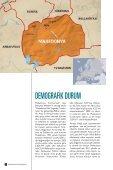 Makedonya-Muslumanlari1 - Page 6