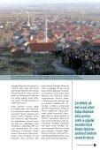 Makedonya-Muslumanlari1 - Page 7