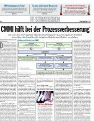 Artikel Computerwoche (139KB) - wibas GmbH