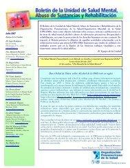 Base Global de Datos sobre Alcohol de la OMS (sólo en inglés)