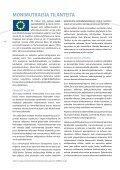 lisää vakautta afrikkaan uusi toimintamalli euroopasta - ERD - Page 4