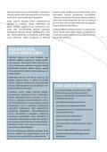 lisää vakautta afrikkaan uusi toimintamalli euroopasta - ERD - Page 5