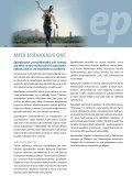 lisää vakautta afrikkaan uusi toimintamalli euroopasta - ERD - Page 6