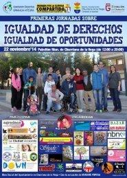 I Jornadas Igualdad de Derechos y Oportunidades.pdf