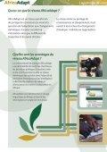 Le partage de connaissances pour l'adaptation aux changements ... - Page 2