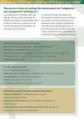 Le partage de connaissances pour l'adaptation aux changements ... - Page 3