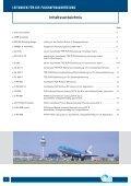 leitungen für die flughafenausrüstung - Handling - Seite 2