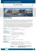 leitungen für die flughafenausrüstung - Handling - Seite 3