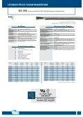 leitungen für die flughafenausrüstung - Handling - Seite 7