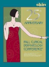 Download PDF - The Dermatologist