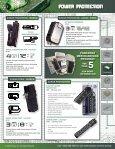 Peripherals - Tomauri Inc - Page 3
