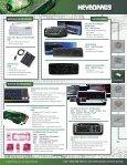 Peripherals - Tomauri Inc - Page 5