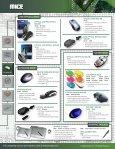 Peripherals - Tomauri Inc - Page 6