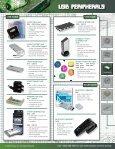 Peripherals - Tomauri Inc - Page 7