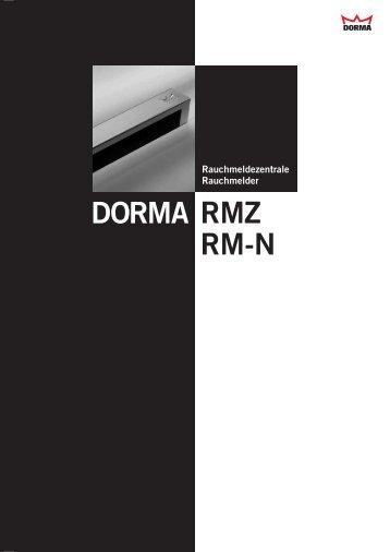 RMZ RM-N
