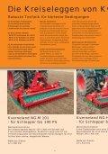 Broschüre Kreiseleggen als PDF - Seite 2