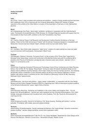 print view | PDF - Heinsdorff, Markus