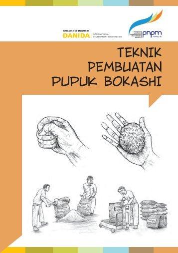 Booklet Bokashi_res - psflibrary.org