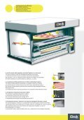 Pizza Ovens With Electronic Control.pdf - Passion Coffee - Page 6