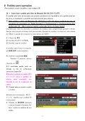 Manual de operações - Money Partners - Page 7