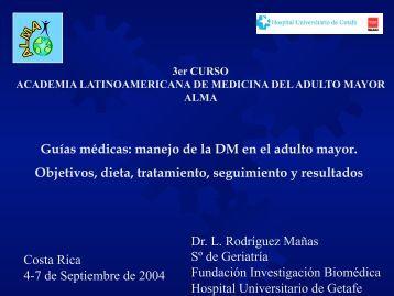 Guías médicas - Academia Latinoamericana de Medicina del Adulto ...