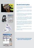 Gangway Access and Muster Control Systems - Page 3
